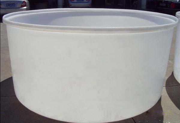 2吨腌菜桶2吨泡菜桶2吨腌蛋桶2吨敞口塑料桶价格