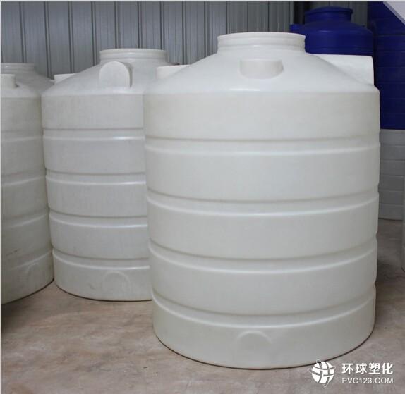 5吨塑料桶批发,5吨塑料桶价格,5吨塑料桶生产厂家