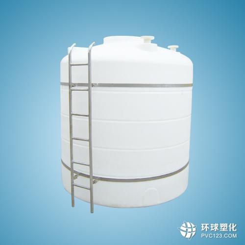 1吨塑料桶价格,1吨塑料桶价格,1吨塑料桶生产厂家最优惠