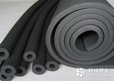 热力设备及管道用的保温材料多为无机绝热材料