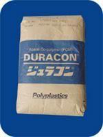 聚甲醛POM  CELCON-LW90S2塑料