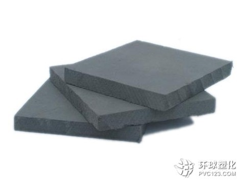 浅析闭孔泡沫塑料板的特点