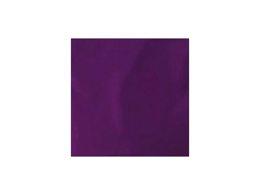 紫色颜料矢量图