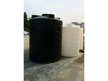 直销塑料大桶,化工药水桶