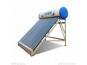南宁力诺瑞特太阳能热水器售后服务中心