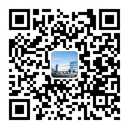 广州市宜兴达塑料机械经营部