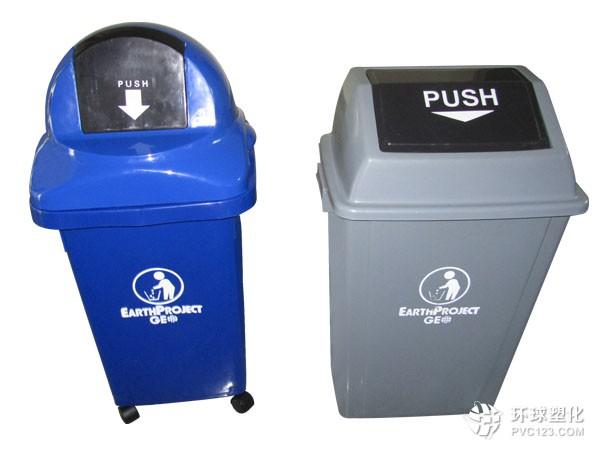 供应塑料桶 塑料水桶厂家
