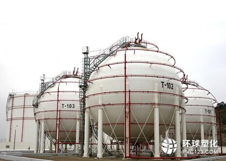 鼓励重点化工园区引入石油化工重点产业企业