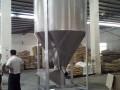 大型立式搅拌机