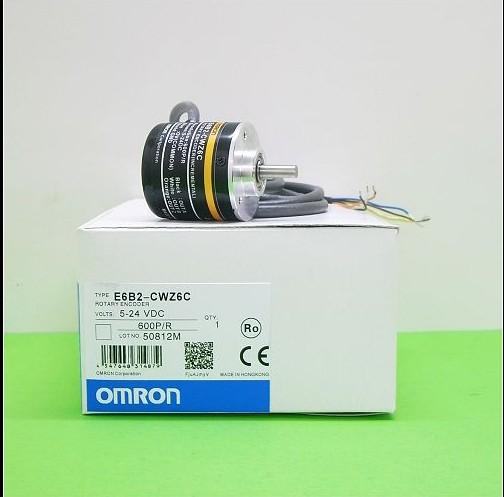 欧姆龙编码器-温控表-各类传感器
