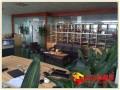 办公室,会议室,会客室