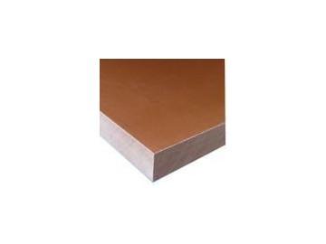 电木板规格,电木板加工