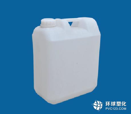20kg塑料桶 20公斤平手塑料罐