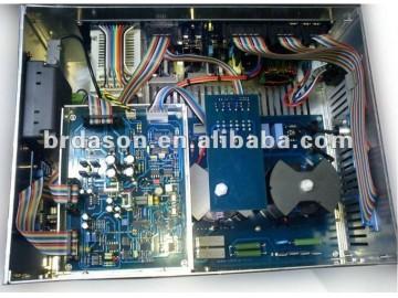 超声波发生器_供应产品