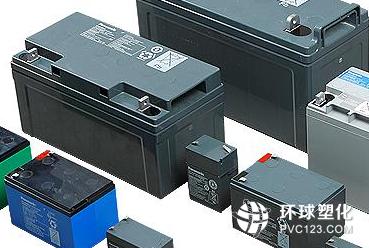最新应急电源电池达到环保标准