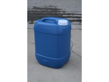 10升食品塑料桶价格10公斤化工塑料桶批发