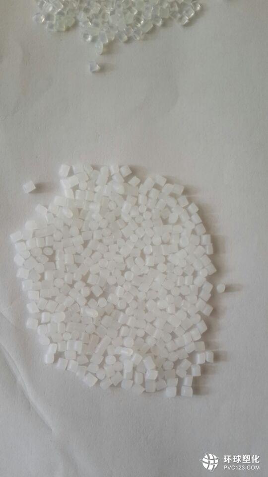 美国杜邦尼龙66 pa66美国杜邦原料