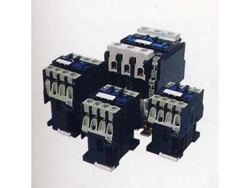 cjx2-1801交流接触器_供应产品