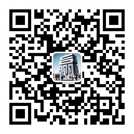 东莞市神牛塑化有限公司