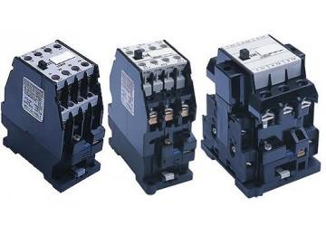 cjx1-400 22交流接触器