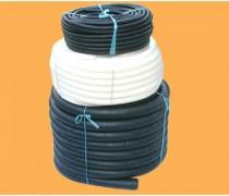塑料电线套管的特点简述