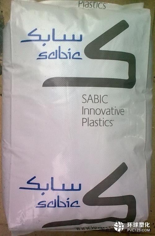 供应PBT 420SEO-1001基础创新塑料(美国)