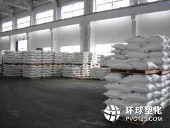 批发供应硼砂 农用速溶硼砂 工业级硼砂