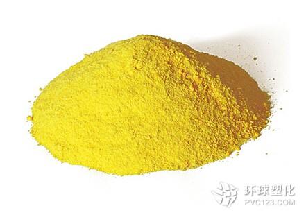 低价供应 聚合氯化铝 高纯聚合氯化铝 食品级聚合氯化铝