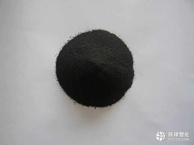 现货供应碱式氯化铝 印染专用碱式氯化铝