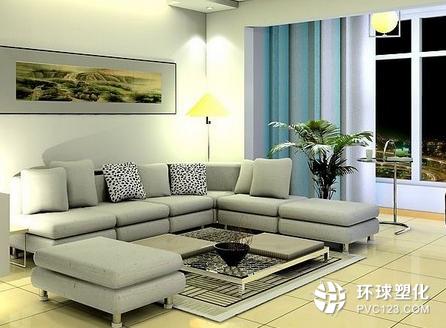 新型室内墙壁装修材料旨在提高质量高清图片