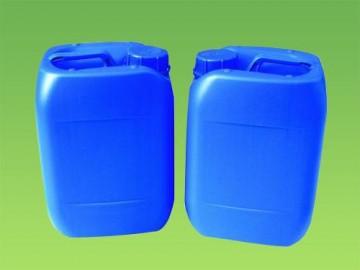 采购200kg蓝色塑料桶