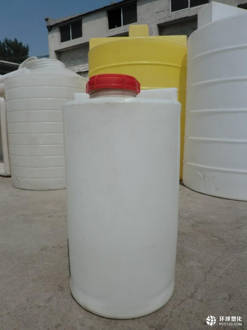 专业制造化工储罐 浓硫酸化工储罐 环保化工储罐