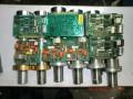 超声波配件