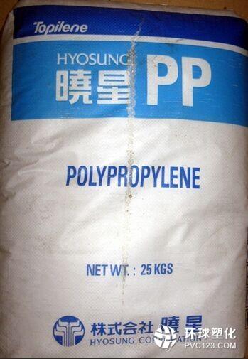 你知道PP韩国晓星R530是做什么用的吗
