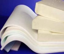 聚氨酯发泡机设备提升发泡技术水平