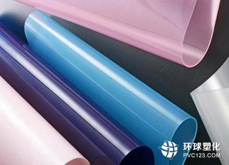 进口废塑料薄膜致使树脂价格暴涨