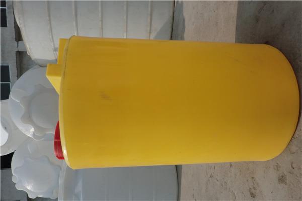 山西塑料加药箱 水处理加药箱 生产厂家直销