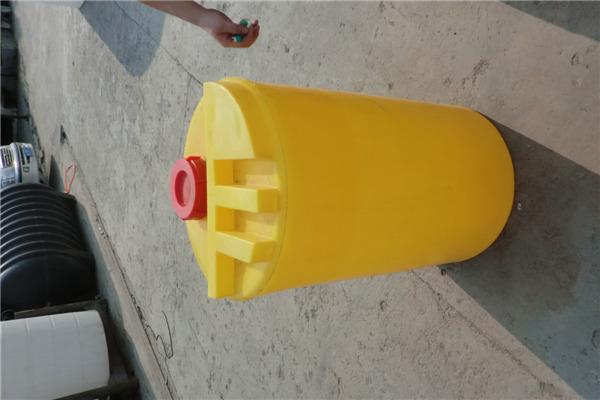 山西塑料圆桶生产厂家直销  大型塑料圆桶 塑料水桶
