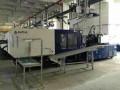 工厂出售海天160至250吨伺服注塑机十二台 编号:售371