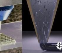 中国科学院开展生物基热固性树脂研究