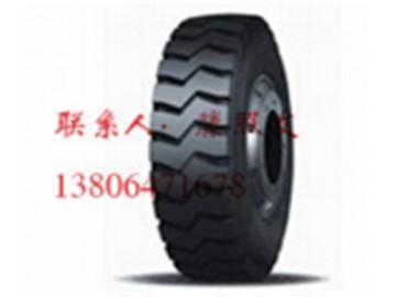 【优惠促销】1200r20朝阳332花纹轮胎卡车轮胎