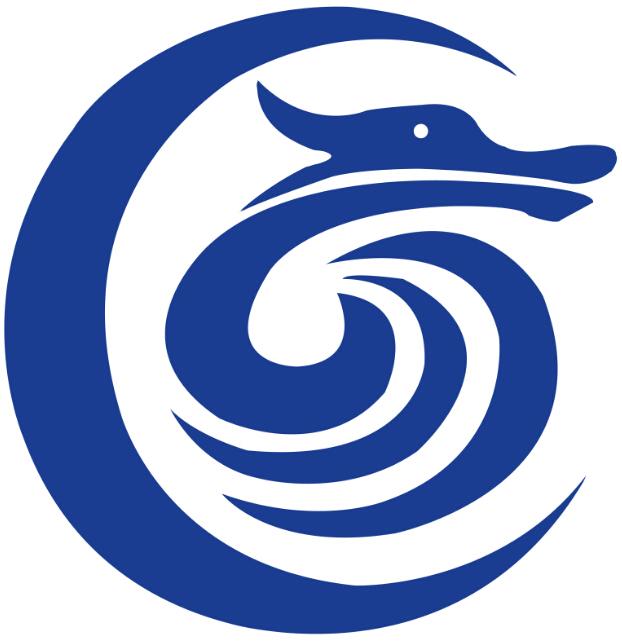 logo logo 标志 设计 矢量 矢量图 素材 图标 622_641