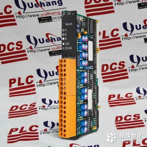 mcc162使用接线图