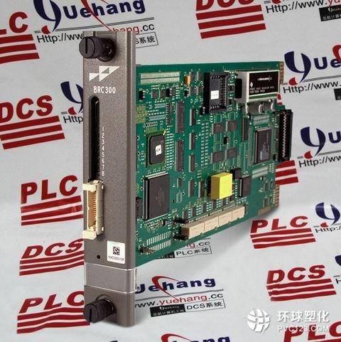 逻辑led显示表明输入信号已被输入电路的逻辑部分