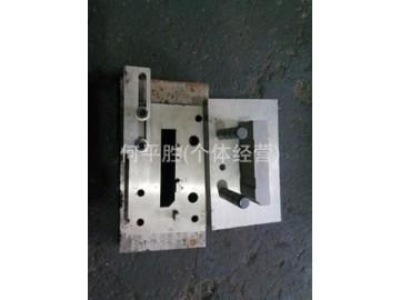 温州买配电柜模具就来乐清青春模具厂:最好的配电柜