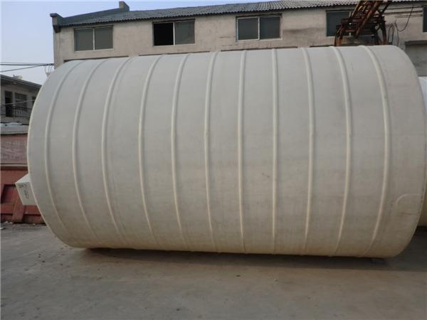 山西太原塑料储罐厂家直销化工储罐 耐酸碱塑料储罐 山西塑料化工储罐