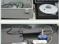 国家建筑材料测试中心-涂料检测仪器