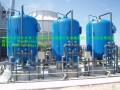 东莞市东利水处理工程有限公司井水处理