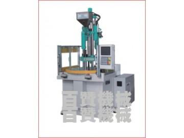 客服空气滤芯器专用立式转盘必威 滤网专用立式必威