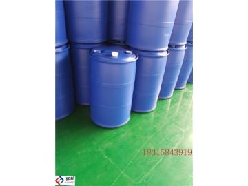 枣庄200升化工桶